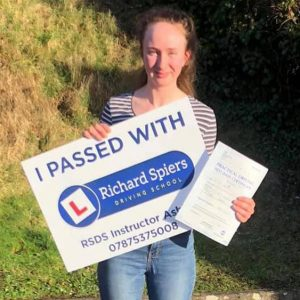 driving instructors bwlch